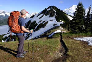 3 Tips For Selecting a New Hiking Backpack