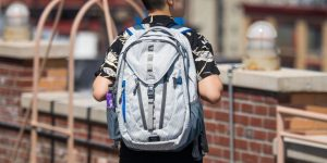 Backpack Materials 101 - How To Choose A Backpack That Will Last