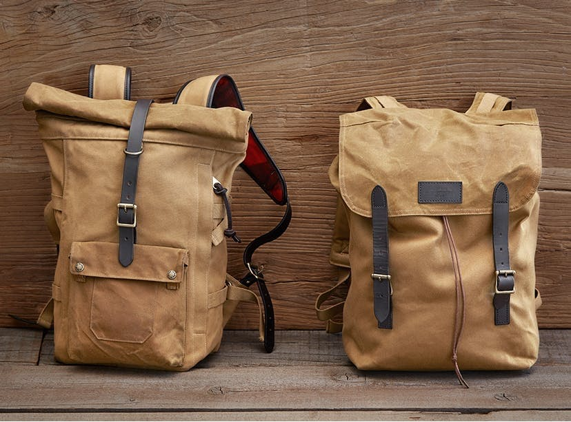Backpacks And Rucksacks: Some Points You Should Know Before Buying