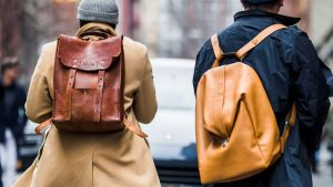 How To Choose The Coolest Backpack