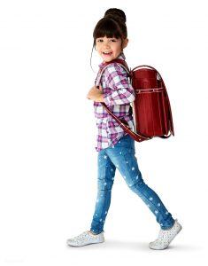 Trendy Backpacks For Kids