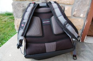 Reliable SwissGear Backpacks - Great Traveling Companions